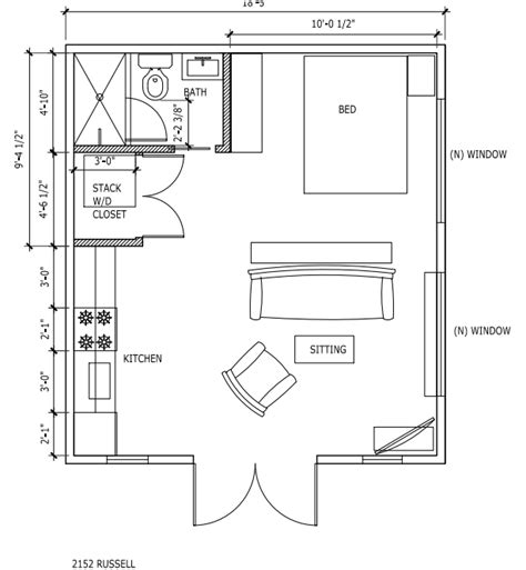 floor plans for garage conversions garage conversion to apartment latest why consider a