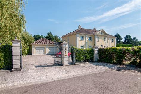 huis kopen lanaken huis te koop kiewitheide 34 lanaken belgie 6219