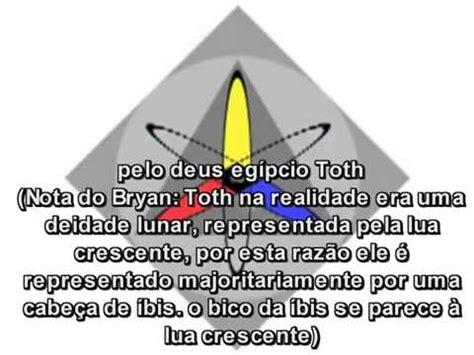 matrix illuminati quot illuminati matrix quot quot a origem de manipula 231 227 o quot