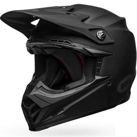 youth bell motocross helmets bell moto 9 mips helmet moto 9 bell helmets brands