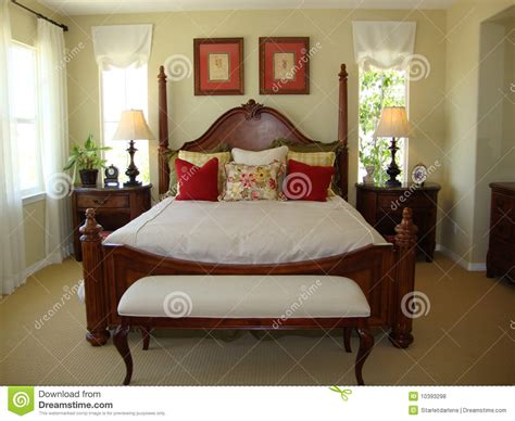 master bedroom red beautiful red master bedrooms and beautiful luxury master