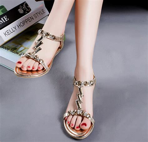 Sandal Fashion Import 42 compare prices on anchor sandals shopping buy low