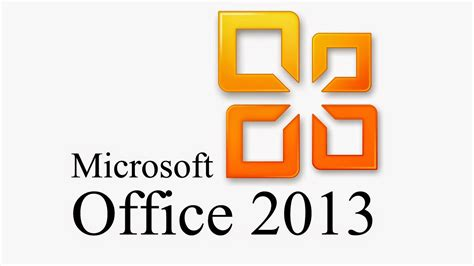 how to get microsoft office 2013 for free for windows 8 8