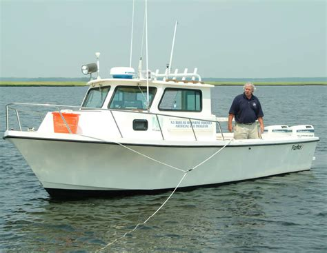 bass boat stern anchors do u anchor when fishing offshore page 3 the hull