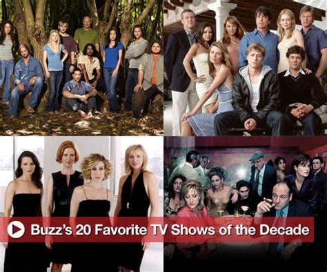 best tv shows on the best tv shows of the decade 2009 12 15 16 30 49
