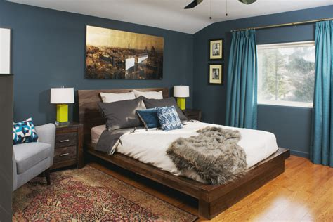 son bedroom bedroom makeover reflects growing son toronto star