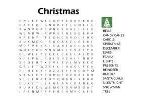 Free christmas puzzles quotes lol rofl com