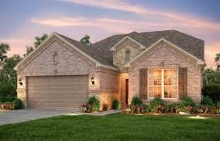 homes for in rock tx rock homes for homes for in rock