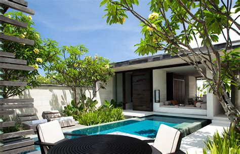 home design story land expansion alila villas uluwatu bali 171 luxury hotels travelplusstyle