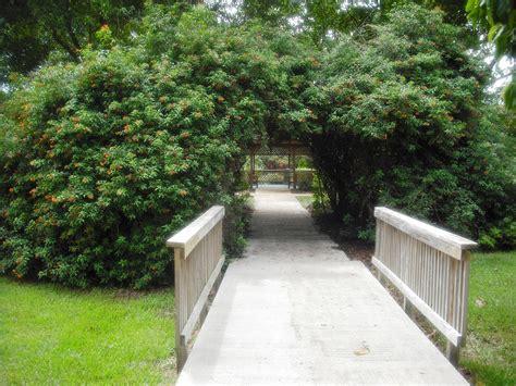 Mounts Botanical Garden West Palm Beach Parks West Palm Botanical Garden