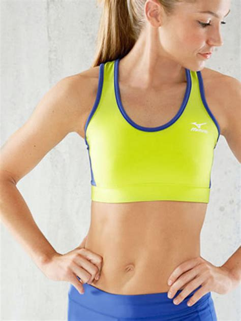 flat abs fast core sculpting resistance band workout