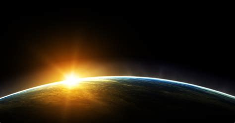earth wallpaper for windows 7 wallpaper windows 7 earth free download wallpaper