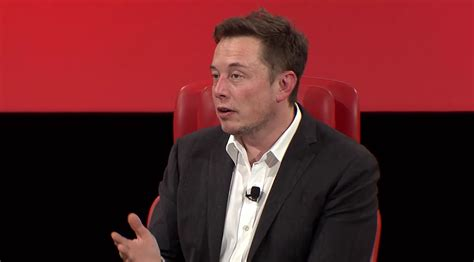 elon musk simulation elon musk s best quotes