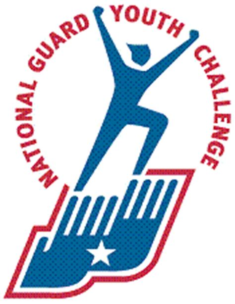 la youth challenge program ycp starbase louisiana national guard