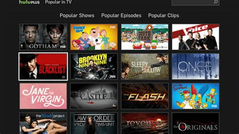 abc show hulu live tv channels and review grounded reason