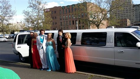 prom limo packages limo packages