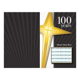 100 Year Church Anniversary Bulletin Flyer   Zazzle.com