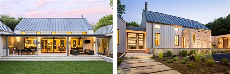 Farmhouse Houseplans bauernh 228 user zwischen tradition und moderne biorama
