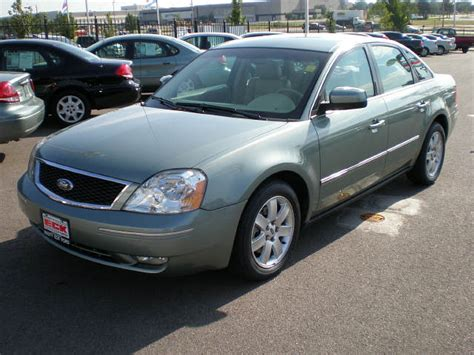how to fix cars 2006 ford five hundred spare parts catalogs 2006 ford five hundred information and photos momentcar