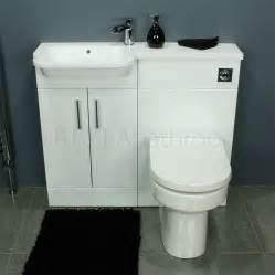 toilet sink combo befon for