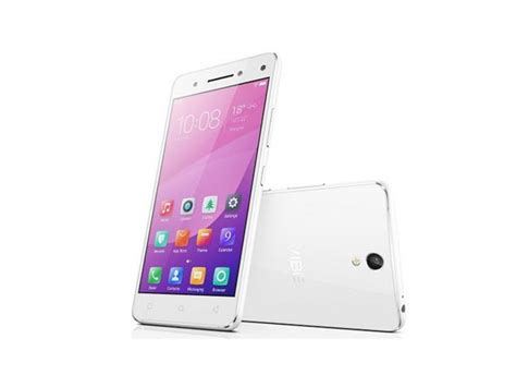 Www Hp Lenovo Vibe S1 lenovo vibe s1 price specifications features comparison