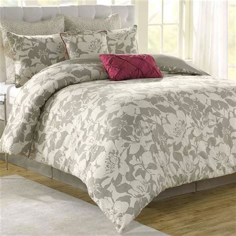 best 28 8 pc comforter set 8 pc sara jacquard