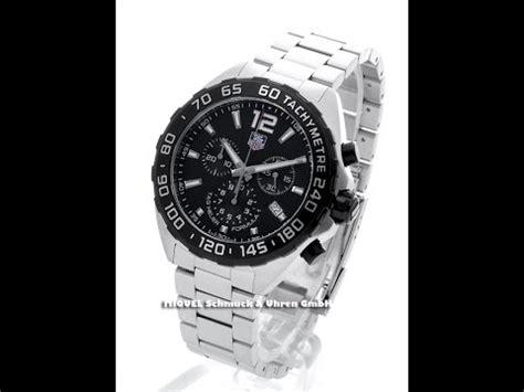 Tag Heuer Formula 1 Q Chrono Caz1110 Ba0877 tag heuer formula 1 chronograph ref caz1110 ba0877 7847