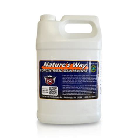Best Stain Remover For Car Interior by Car Upholstery Stain Remover