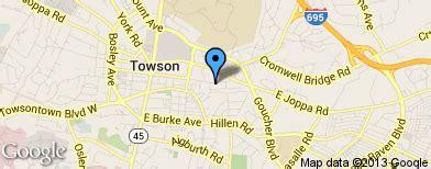 stanley baltimore office address dewalt corporate office