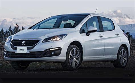 Autofrance Peugeot 28 Images Peugeot Partner Furgon