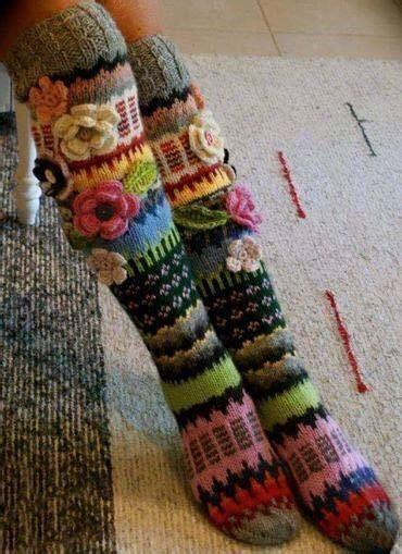 knitting for beginners ru начинаем вязать видео уроки вязания 187 дразнилка