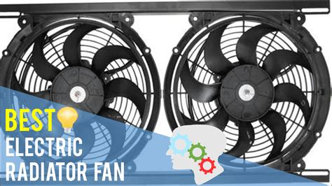 best electric fan for home home garden archives the review gurus