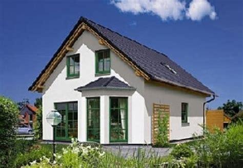 ein haus kaufen haus ettlingen kaufen homebooster