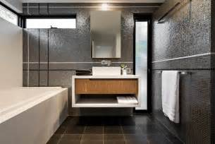 Buy Floating Shelves by What S The Right Shaving Cabinet For You