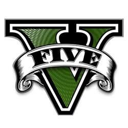 GTA V Logos for Loading Screens   GTA5 Mods.com