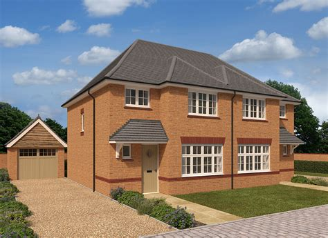 redrow 3 bedroom houses rowley grange new 3 4 bedroom homes in rowley regis redrow