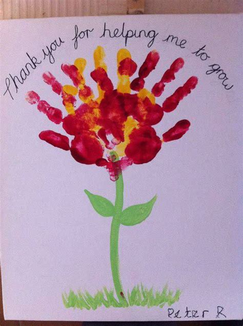 teachers day card ideas 20 awesome teachers day card ideas with free printables