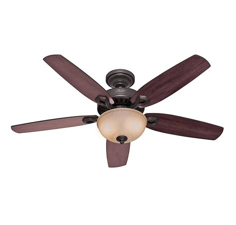 who makes the best ceiling fans shop the 7 best ceiling fans with lights november 2017