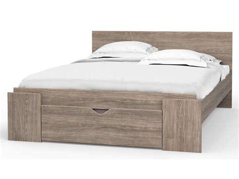 comment faire une toilette complete au lit lit 140 cm tiroir vision coloris ch 234 ne li 232 ge vente de