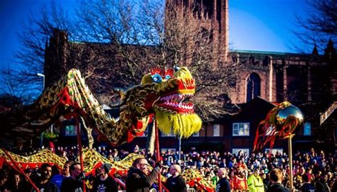 new year events liverpool explore for new year culture
