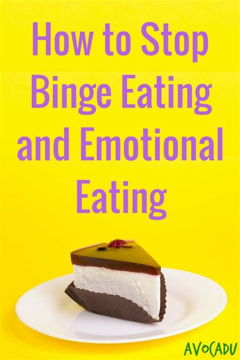 emotional how to stop emotional instantly by finding out what you re really hungry for books how to stop binge and emotional avocadu