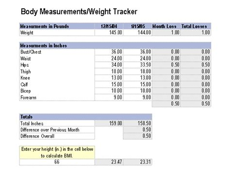 27 images of weight loss chart template challenge leseriail com