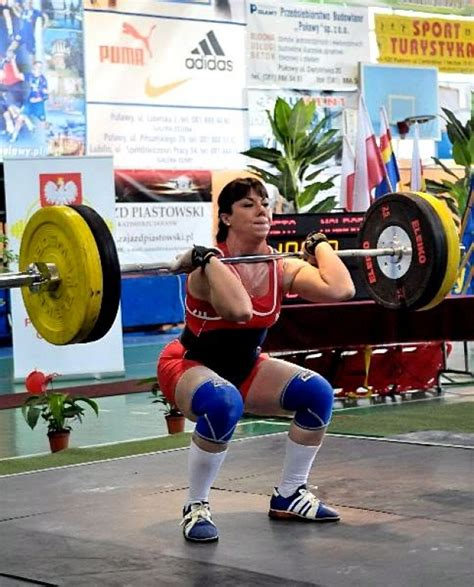 jill mills bench press strongest woman jill mills related keywords strongest