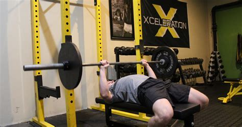 dumbbell bench press variations tempo bench rethink your bench press 3 variations to