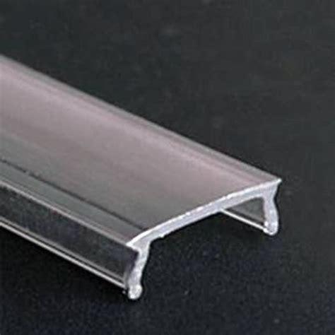 aluminium profile fuer led streifen ab  led gigantde