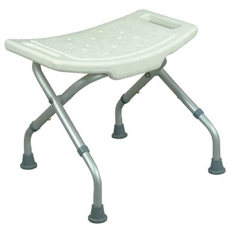 folding bath bench folding shower bench