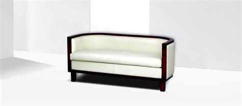 divano tondo divano pelle bianco tondo