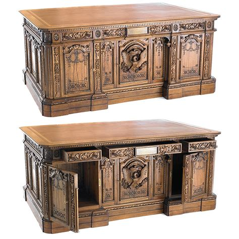 Oval Office Desk New Newyorkfirst H M S Resolute Desk