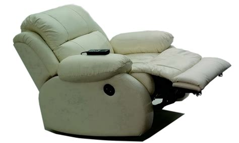 compare prices on 100 leather recliners online shopping