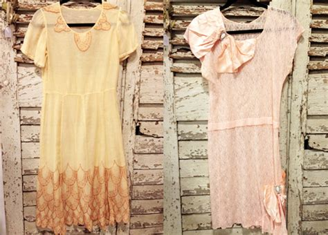 for the of vintage clothing sydney the list